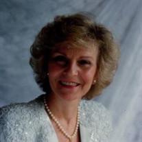 Lena  C. McCann