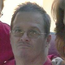 John Phillip Jacobs
