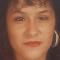Sandra Doreen Perea
