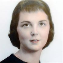 Louise A. Basile
