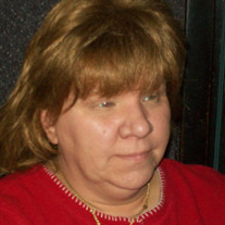 Maureen T. Dorey