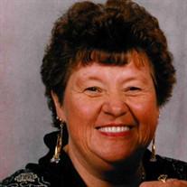 Diane  A. Stema