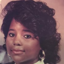 Ms. KaWonda Sue Rich