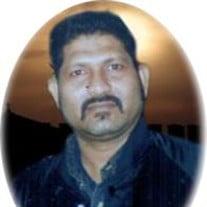 Goliah Narainasami