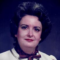 Carol J. Koller