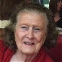 Ann Grabouski Maxwell