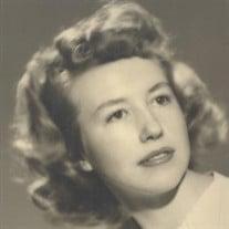 Mary L. Read