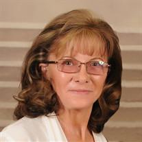 Judy Mahnke