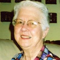 Dorothy  P. Bridgeford