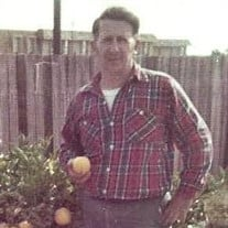 Emil Salvatore Morelli