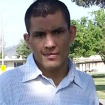 Juan Carlos Yanes