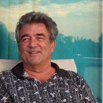 Dennis Rodney Schavey