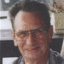 Jerry Neil Amburgey