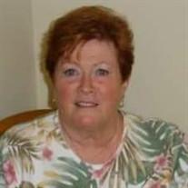Shirley M. Prepsel