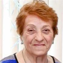 Ammeh Eyvazian