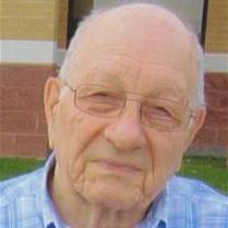 ISIDORO P. LAMANNA