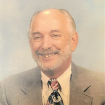 Sherwin Hym Zingerman