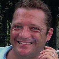 Mr. Alessandro N. Bozzato