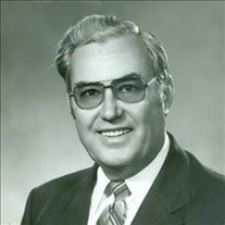 Billy Ray Jackson