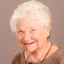 Marlene  A  Stangl