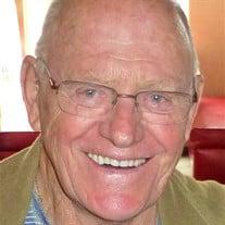 Irvin C Herrmann