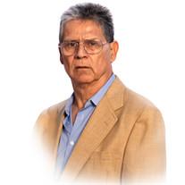 Raul Ramirez Villarreal