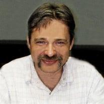 Bernard Keppers