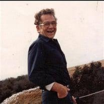 James C. Timm