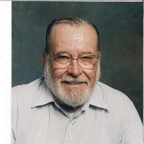 Ira L. Flock