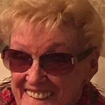 Laurette A. Merola