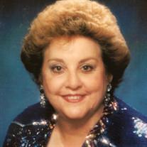 Dolores Rodriguez Vasquez