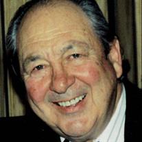 Benjamin M. Romano
