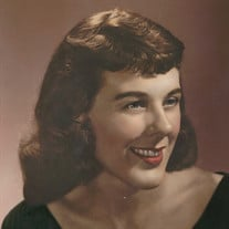 Adele Goulet Heggi