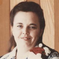 Rose M. Bollin