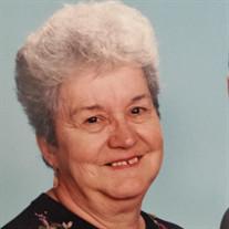 Antoinette R Jacomo