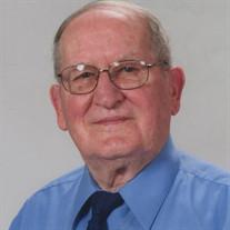 Stanley Janczura