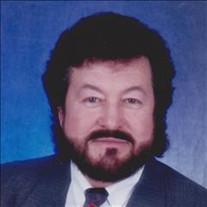 David Lee Lane