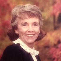 Anne Dean Farmer McWhirter