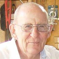 Frank Deming