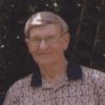Robert Allen Wiederman Sr.