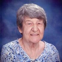 Marie H. DeMuri