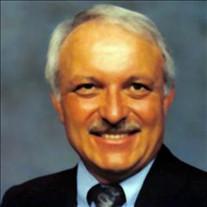 Russell Raymond Heckman