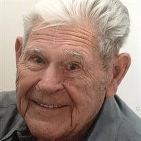 Ronald L. Vyse