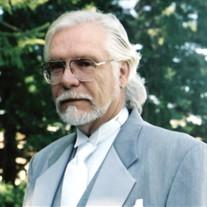 Arthur Edwin  Fuller