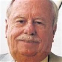 Thomas L. Reddy