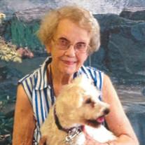 Joyce A. Baker