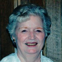 Norma J. Preisler