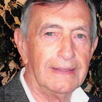Jack L. Manalli