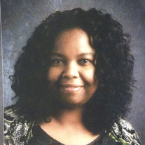 Natasha Andrea Lang