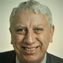 Ronald Charles McGuirk
